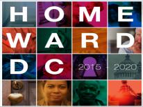 Homewrd DC